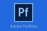 Adobe Portfolio Workshop - 25.01.2019